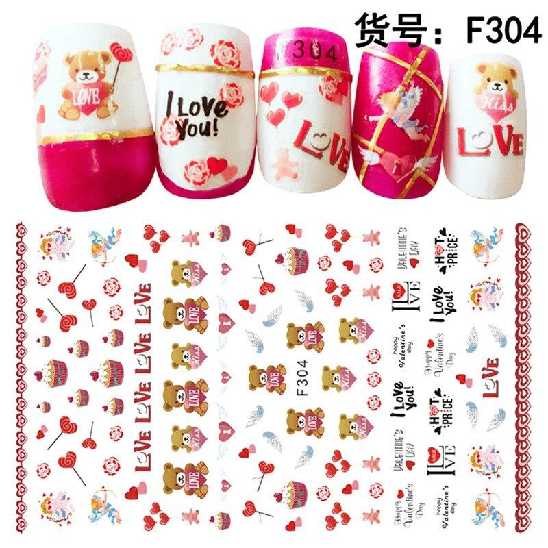 Ausgezeichnet Valentinstag Färbung Blatt Fotos - Ideen färben ...