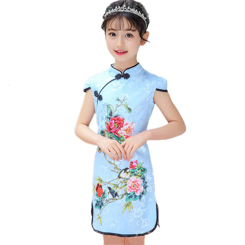 1pcs Fashion Cheongsam Button Chinese Style Leaves Handmade Shirt National Wind Wedding Invitation Tang Suit Diy Accessories Spare No Cost At Any Cost Home & Garden