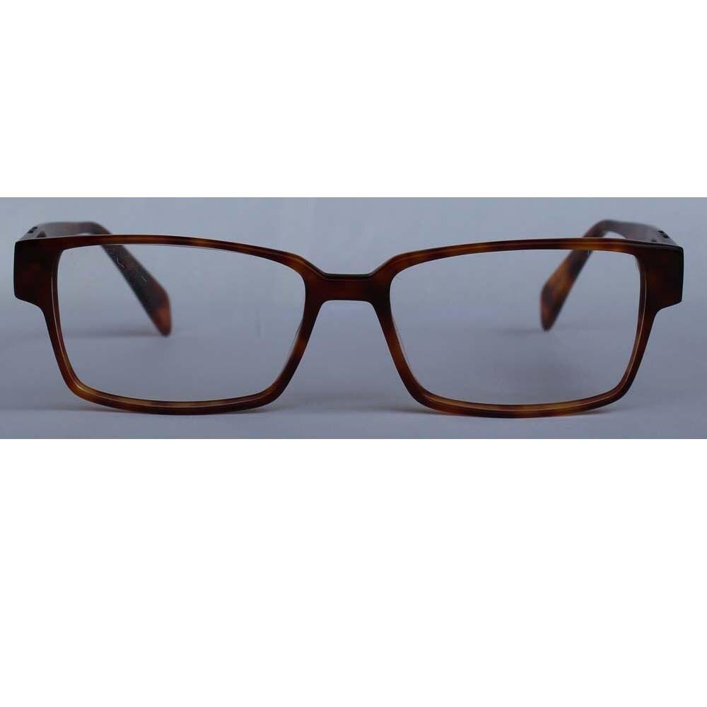 En gros promotion Marque Myopie Lunettes Cadre Lunettes Ordinateur effacer  lentille Optique Hommes Femmes Armacao Oculos De Grau Femininos 8a14543ae9fb