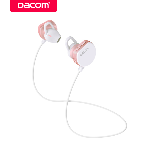 GF7 Sports Headset Wireless Bluetooth V4.1 Earphone Ear-hook Running with Mic Music Playing CVC Noise Cancelling 2016 new best quality wireless bluetooth headset bluetooth v4 1 stereo sports running ear hook earphone with mic for all phones