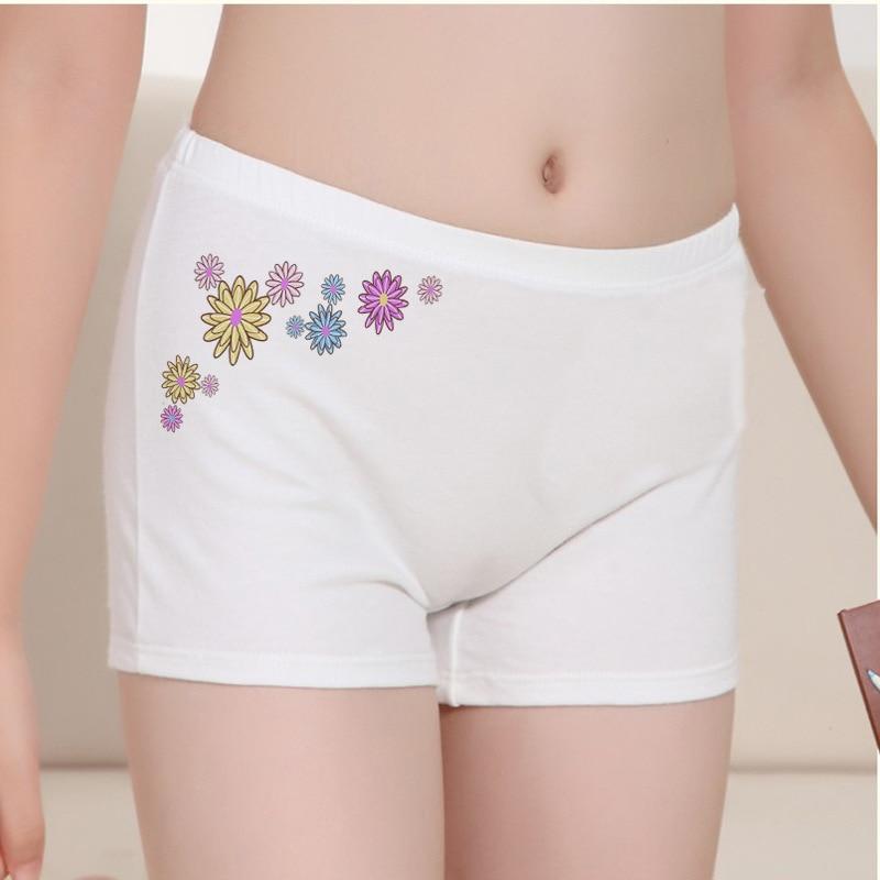 Child Girl Underwear Popular girls boxer briefs-buy cheap girls boxer ...