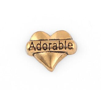 Image result for adorable word
