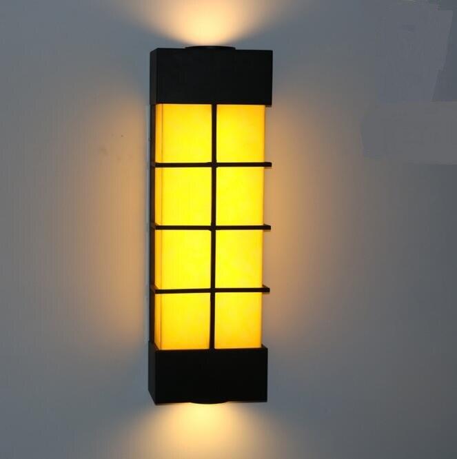 Exterior Down Lights Nrysinfo