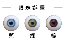 WM Doll eyes for sex doll, eyes for silicone sex dolls, fit for 100cm-165cm WMdoll