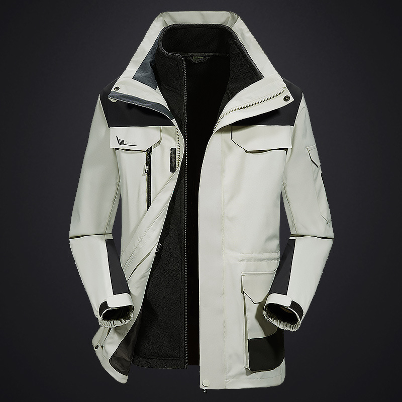 2018 Fishing Clothing Vests Moisture Wicking Quick-Drying Anti-UV Sun Fishing Shirt Sports Clothes Long Sleeve 3XL 4XL комбинезон quelle buffalo london 706807