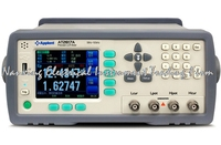 Fast arrival AT2817A High Precision Digital LCR Meter Frequency 50Hz 100kHz (16 points)
