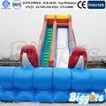 Pisces Children Inflatable Toy Slide Jumper Castle Slides With Best Price