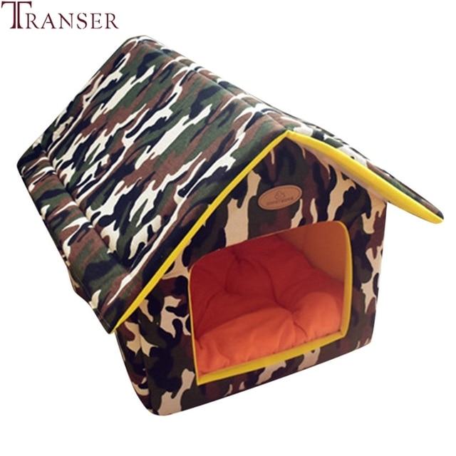 Foldable Dog Kennel  1