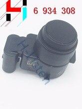 4 stuks originele parkeer Sensor PDC Sensor Backup Assist 6934308 9196705 VOOR BMW E81 E87 E88 E90 E91 E92 x1 Z4 66206934308