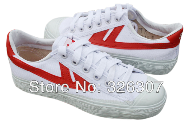 64a805e05 Classic Shanghai Huili Warrior( Huili) WB 1 fashion sports shoes ...