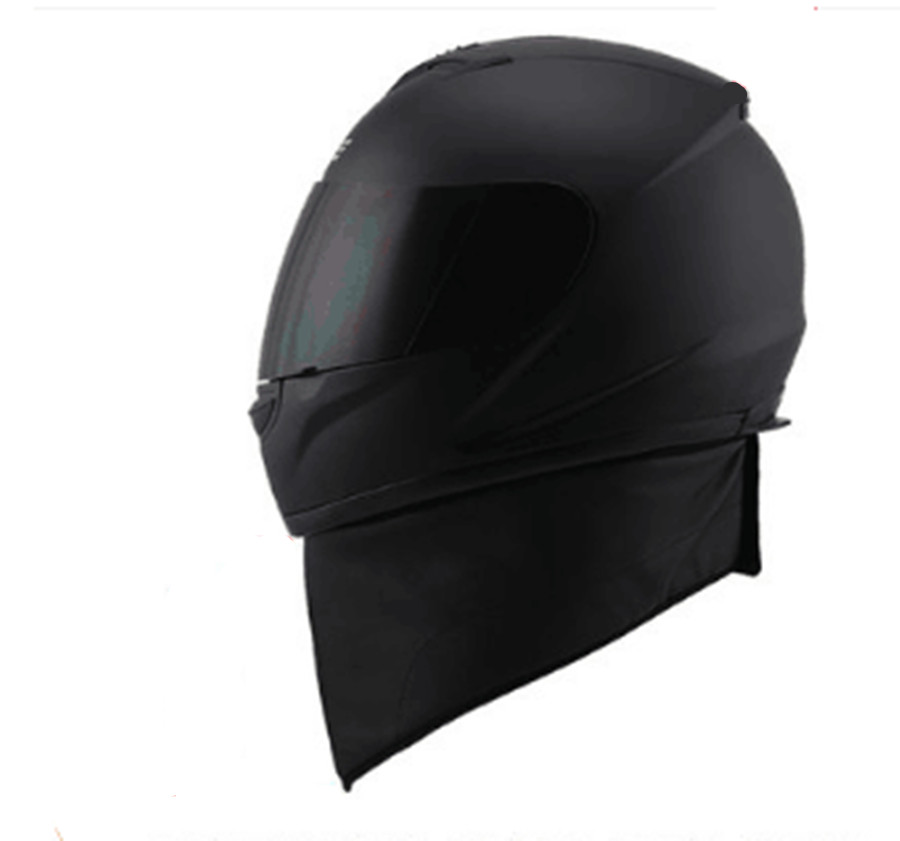 Free shipping motorcycle helmet full BYE Motorcycle Full Face Helmet DOT pink white ,Capacete