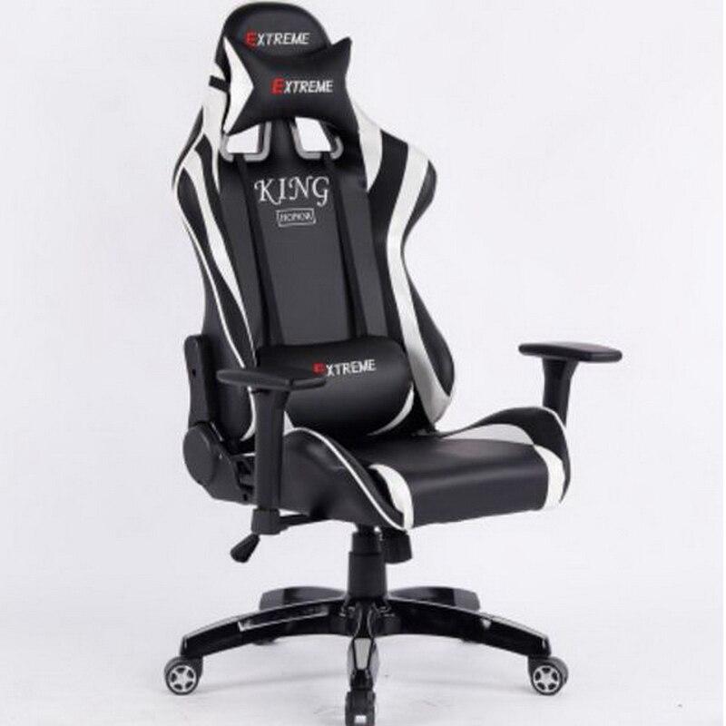 Boss Office Chairs online get cheap boss office furniture -aliexpress | alibaba group