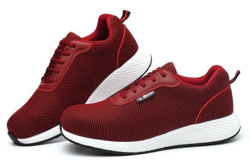 New-exhibition-2019-Mens-Safety-Work-Shoes-Anti-Smashing-Steel-Toe-Breathable-Shoes-EVA-outsole-Lightweight-Protective-sneaker   (20)