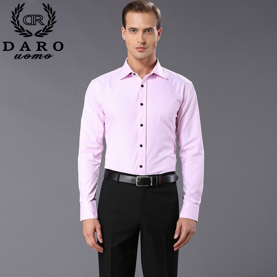 Online Get Cheap White Business Shirt -Aliexpress.com | Alibaba Group