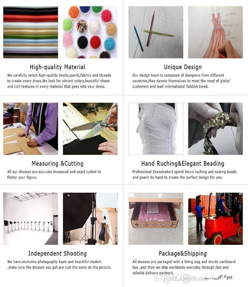 Aliexpress.com : Buy 2015 Luxury Black Cutaway Tuxedos Polyester ...