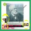 100 NEW 6 ED060XD4 LF U2 00 ED060XD4 U2 00 3 CONNECTOR For Ebook Eink Lcd