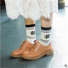 Socks066 (2)