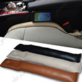 2 unids enchufe ranura Del Asiento de Coche auto accesorios interiores dedicado para el benz audi Abce GL GLK GLA GLA CLA ML W205 W212 todo CLASE