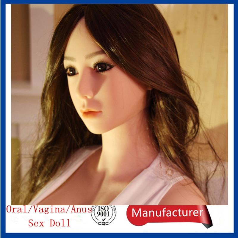 vagin enorme sex doll anal