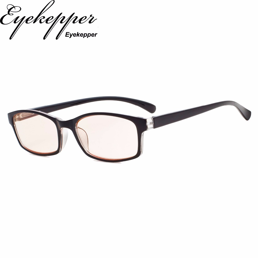 4ea7525f6c7 Buy yellow glasses light and get free shipping on AliExpress.com
