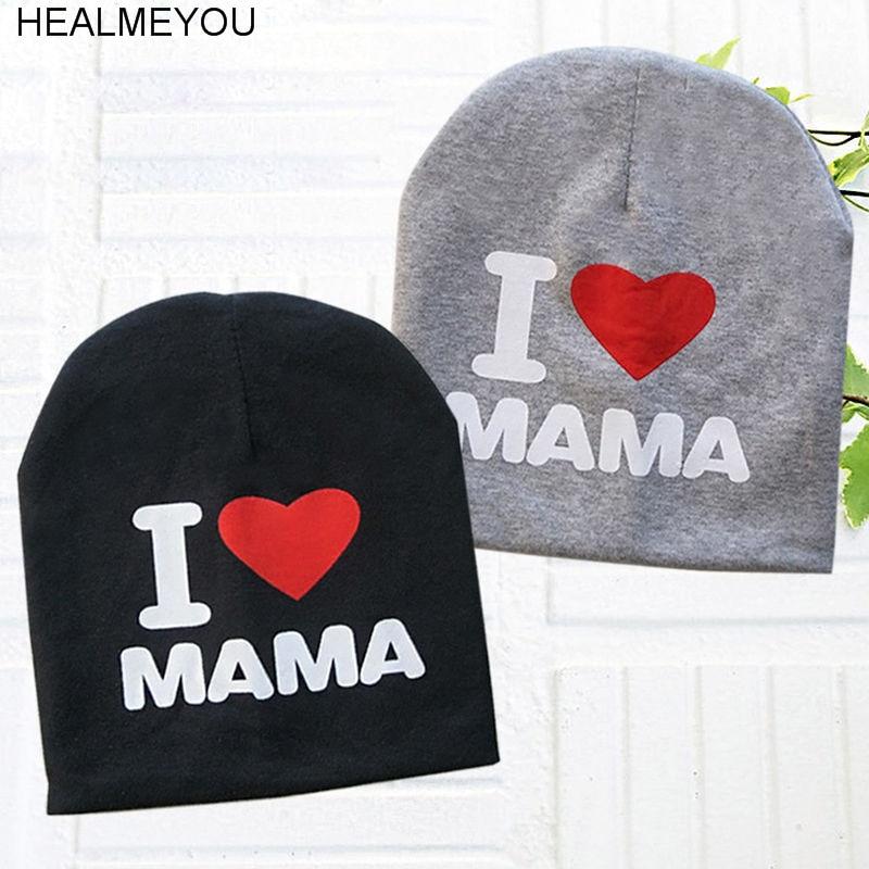 Cute Baby Soft Hat   Beanie   Ca Girl Boy Toddler Kid Newborn Children Free Shipping