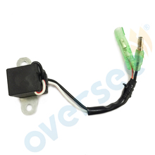 Boat Motor F40 05000300 Pulser Coil Assy for Parsun 4 Stroke F40 F40A Boat Outboard Engine