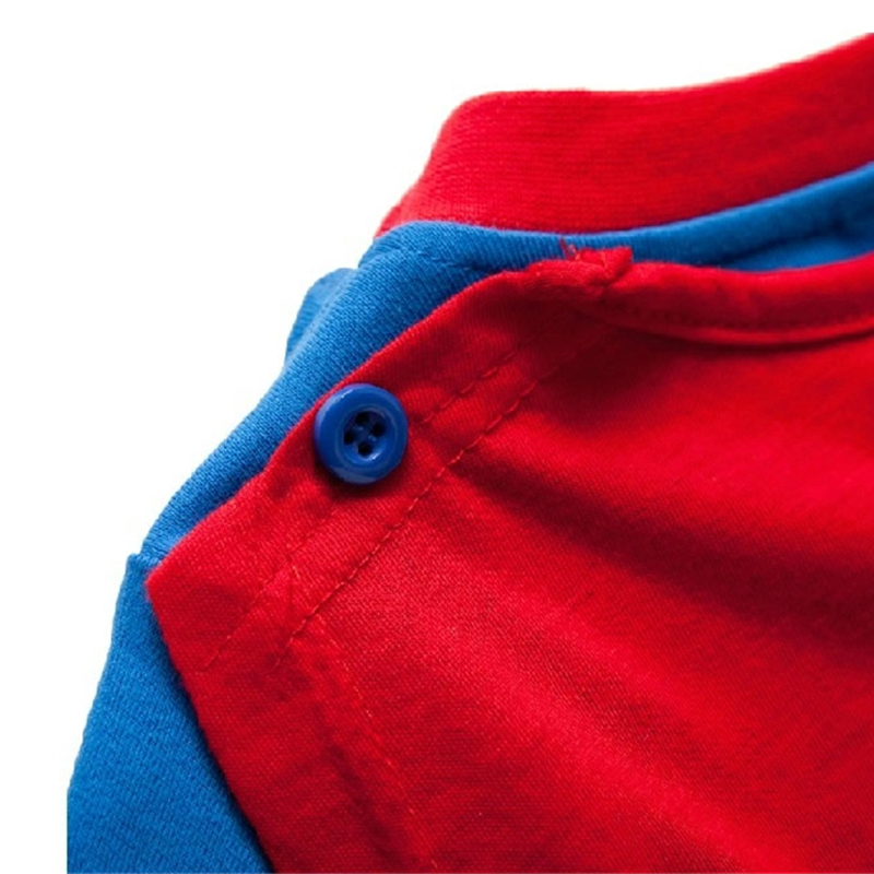 Baby-Boy-Romper-Superman-Long-Sleeve-with-Smock-Halloween-Christmas-Costume-Gift-Boys-Rompers-Spring-Autumn-Clothing-Free-Ship-4