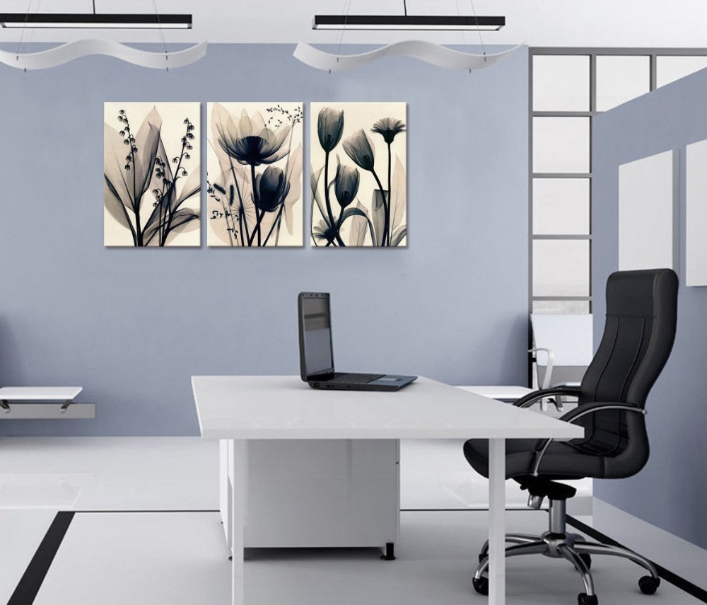 Moderno 16x24 Marco Molde - Ideas Personalizadas de Marco de Imagen ...