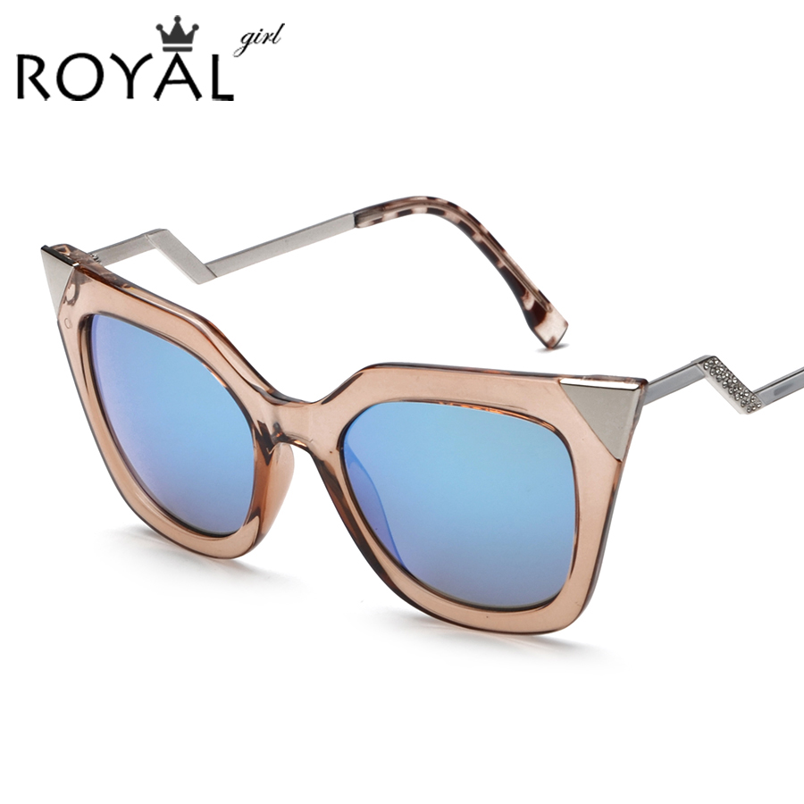 Bending Plastic Frame Glasses : Girl Bends Reviews - Online Shopping Girl Bends Reviews on ...