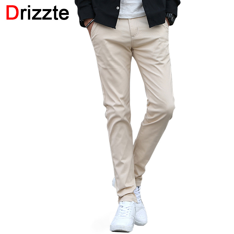 Online Get Cheap Men 7 Jeans -Aliexpress.com | Alibaba Group