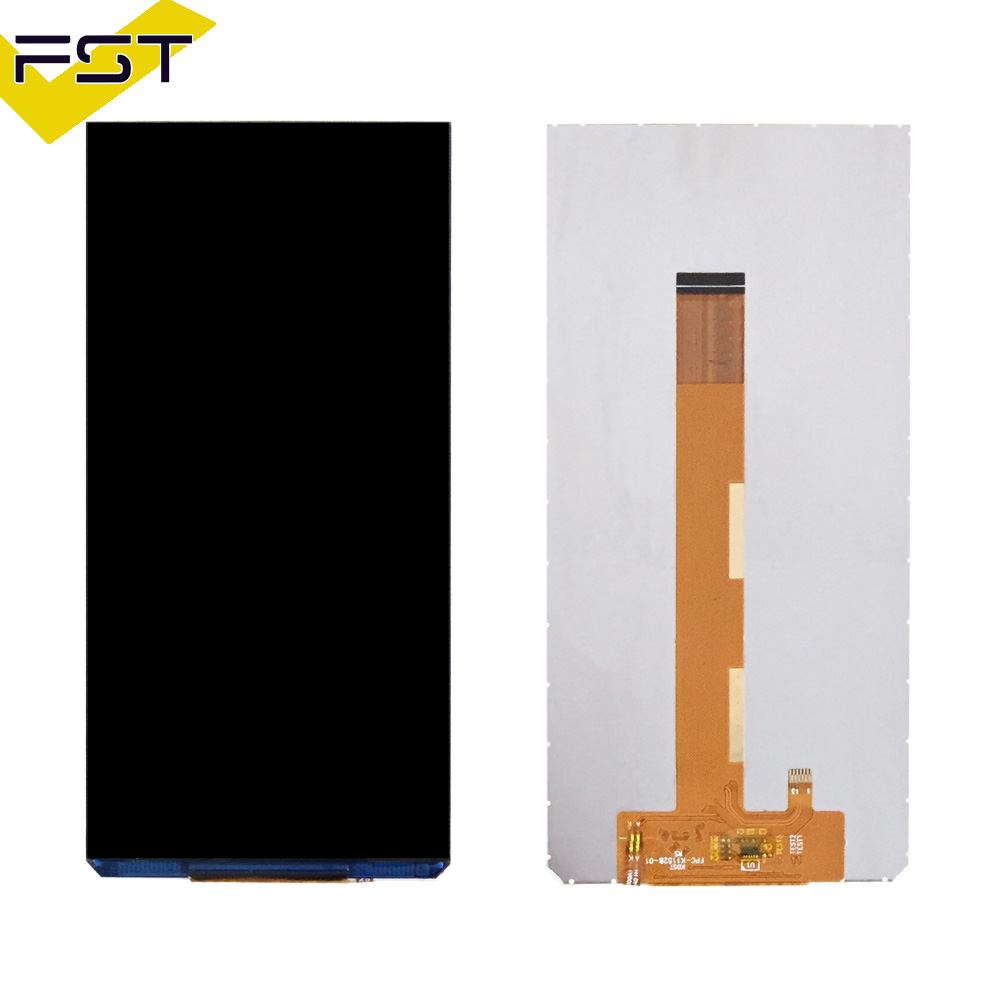 100% Tested For Oukitel C8 LCD Screen Display Repair Parts+Tools +Adhesive LCD Screen for C8