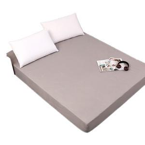 top 10 largest mattress cover black brands