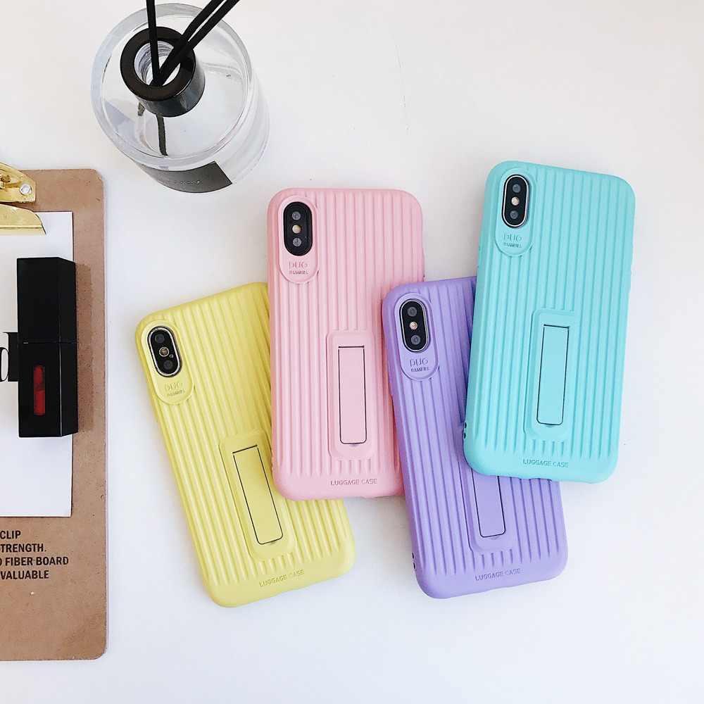 8 phone case iphone