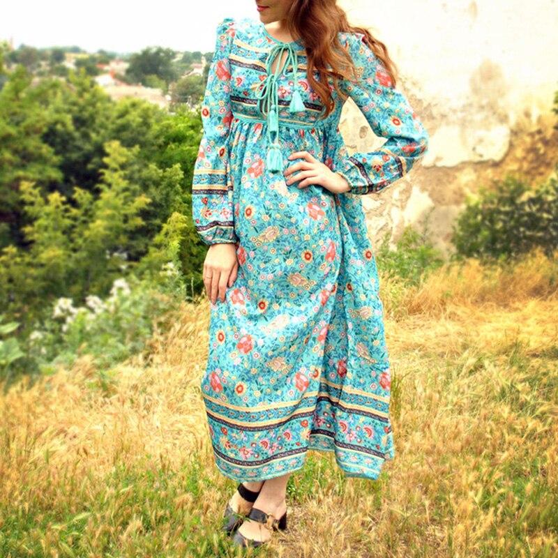 Հավաքածու մաքրող զգեստ Կանացի - Կանացի հագուստ - Լուսանկար 2