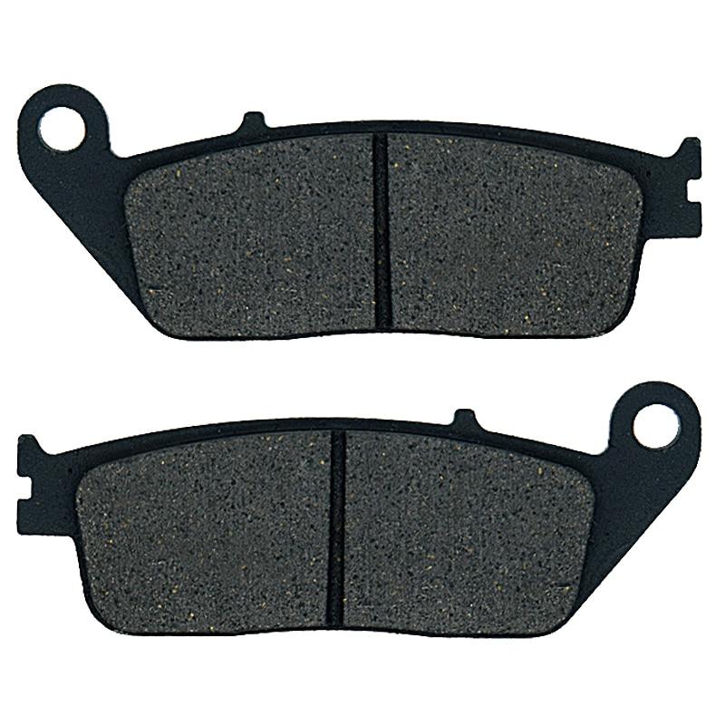 1 set Kymco Disc Brake Pads Dink 125  2010 Front