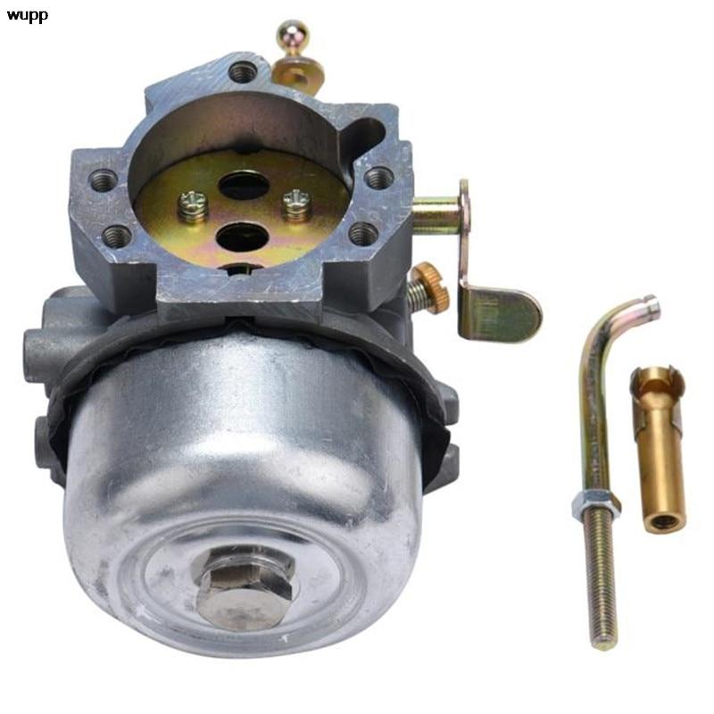 K341 Kohler Engine Wiring Diagram Latest Image For Car Engine Scheme