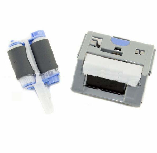 New original for HP M552/M553/M577 Pick up Roller & Sep Roller Kit B5L24-67904 printer parts on sale replacement printer paper pick up roller for hp laser jet 5000 5100