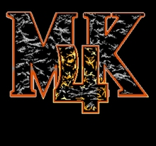 Mortal Kombat IV 60 Broches Carte de Jeu Pour 8 Peu Subor Jeu Lecteur