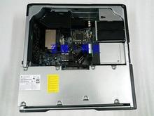 Почти новый оригинальный hp Z600 рабочей станции источника питания 482513-003 508548-001 DPS-725AB