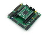 FPGA Development Board