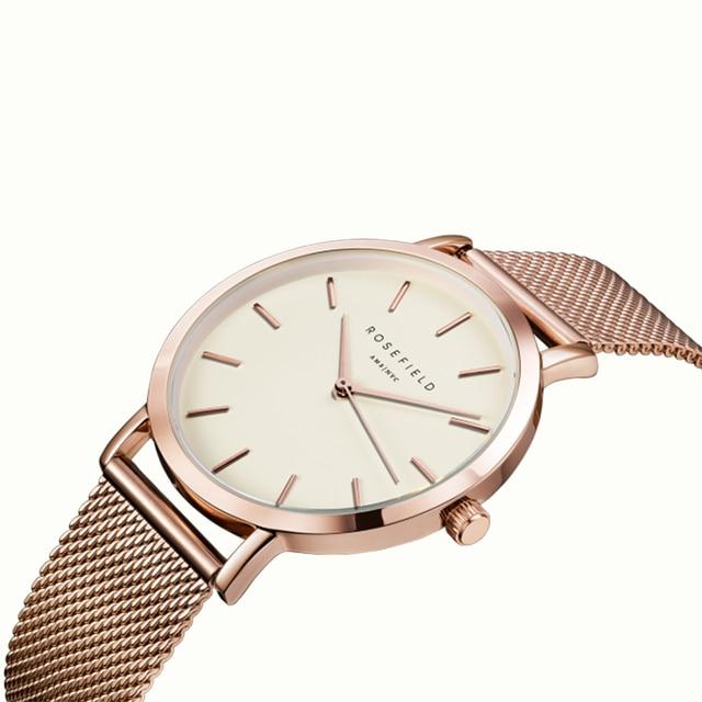 Zegarek damski klasyczny i elegancki różne kolory