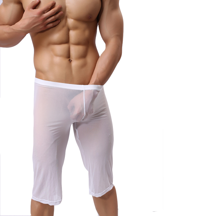 Online Get Cheap Mens Pajamas Shorts -Aliexpress.com | Alibaba Group