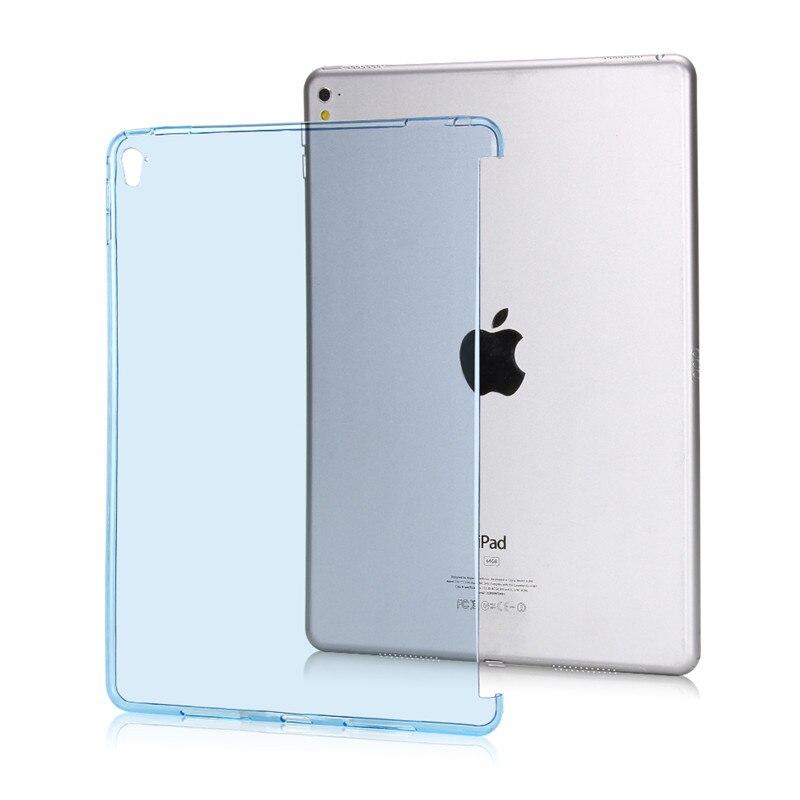 のためにiPad Pro - タブレットアクセサリー - 写真 5