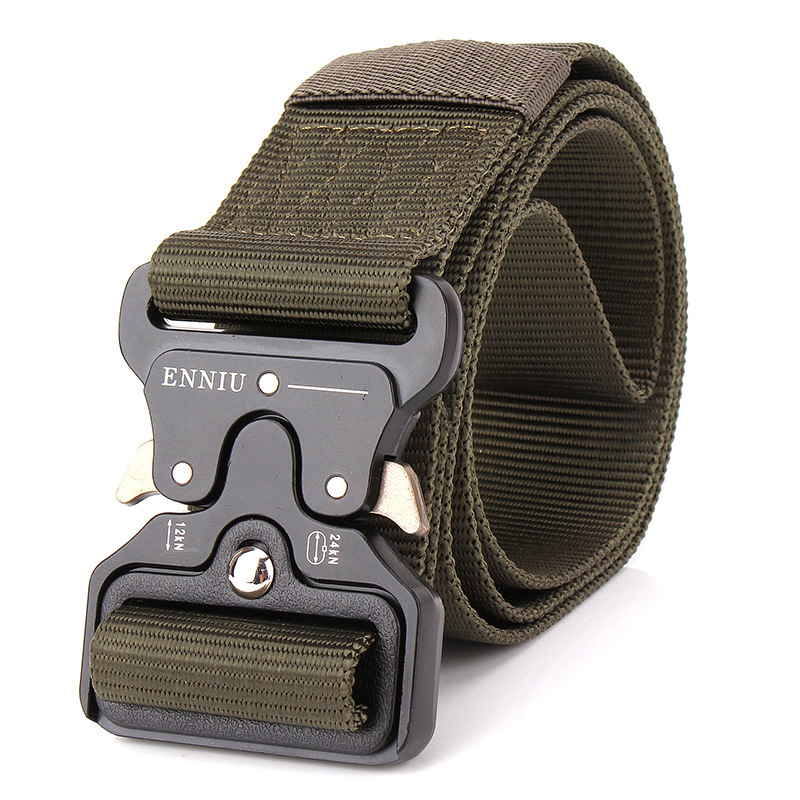 Aliexpress Com Buy Tactical Belts Molle Army Military