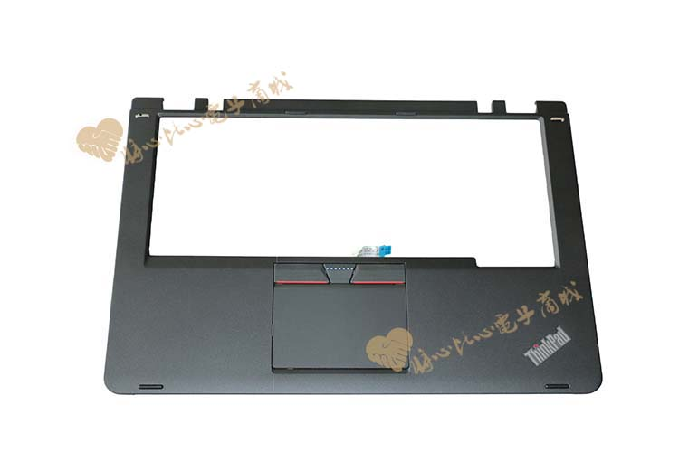 New Orginal for Lenovo ThinkPad Yoga 12 Palmrest Keyboard Bezel Cover Upper Case 00HN578 00HN577 new original for lenovo thinkpad yoga 260 bottom base cover lower case black 00ht414 01ax900