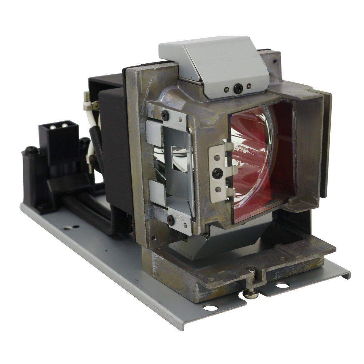 Projector Lamp Bulb 5J.J9M05.001 for BENQ W1300 MX666 MX666+ with housing original projector lamp cs 5jj1b 1b1 for benq mp610 mp610 b5a
