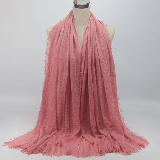 color26 dark pink