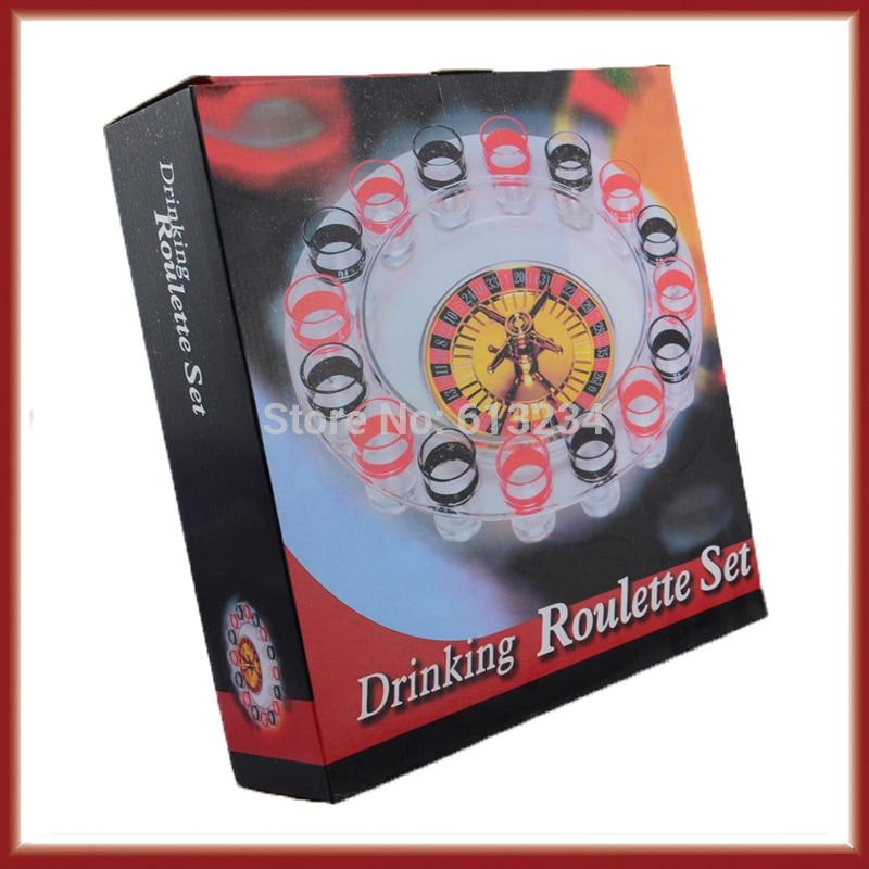 Internet pokeri organisaation