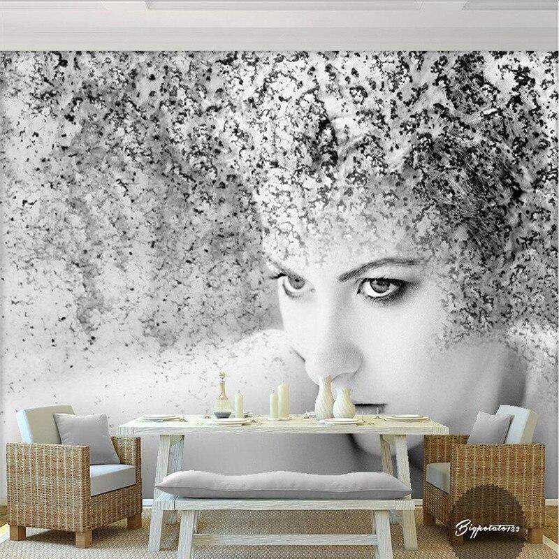 Download 600+ Wallpaper Hitam Putih Hd Iphone  Terbaru