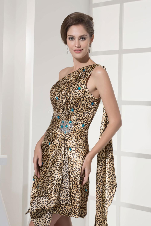 Aliexpress.com : Buy Expensive Cocktail Dresses Dress Women Ivory ...